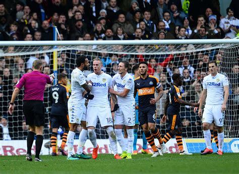 Leeds star Ayling sends touching message to West Brom's ...