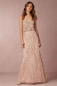 anthropologie x bhldn tobin wedding guest dress bermuda With anthropologie wedding guest dresses