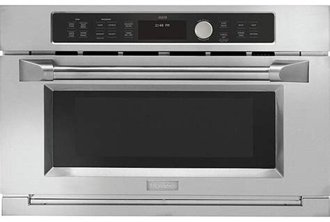 speed microwave convection ovens reviews ratings prices