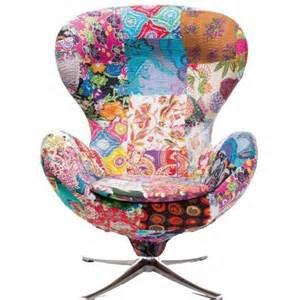Bathroom Color Palette Ideas 10 Funky Bedroom Accent Chair Ideas Rilane