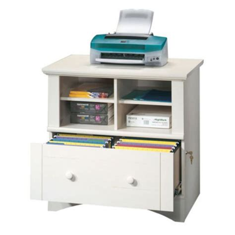amazing decorative file cabinets  file carts