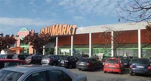 Fachmärkte In Deutschland : globus baumarkt plattling baustoffe alllgemein plattling deutschland tel 09931955 ~ Markanthonyermac.com Haus und Dekorationen