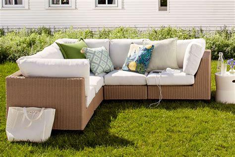 outdoor furniture outdoor furniture patio furniture sets target