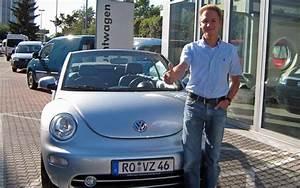 Volkswagen Zentrum Rosenheim : rosenheim preistr ger 11 vw serie 4 ~ Watch28wear.com Haus und Dekorationen