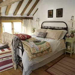 floor and more decor turning the attic into a bedroom 50 ideas for a cozy look