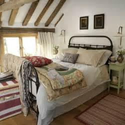 cozy bedroom ideas turning the attic into a bedroom 50 ideas for a cozy look
