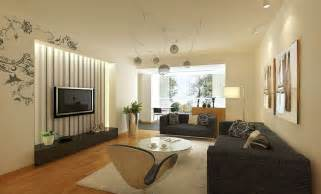 light gray sofa design in living room download 3d house