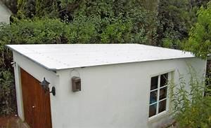 Kosten Garagendach Sanieren : gartenhaus dach erneuern gartenhaus dach erneuern ~ Michelbontemps.com Haus und Dekorationen