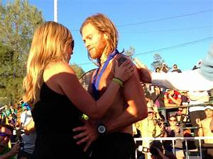Life to the Utmost: Timothy Olson's 2012 Western States ...