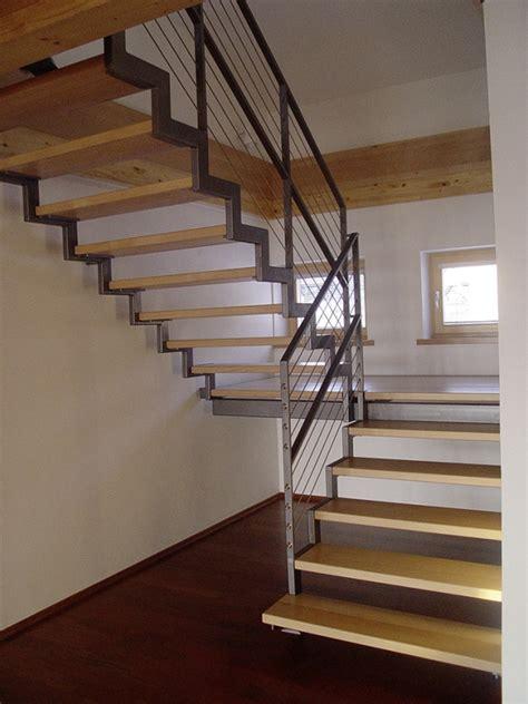 Treppen Fuer Den Wohnraum Qual Der Wahl Bei Form Und Material by Exklusive Designtreppen Als Unikate ǀ Stadler Treppen