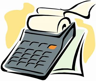 Clipart Adding Money Accounting Machine Cpa Clip