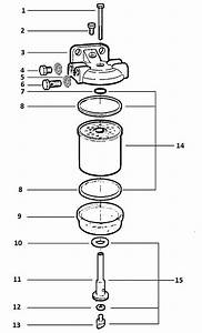 Images About 460 Long Tractor Parts Diagram