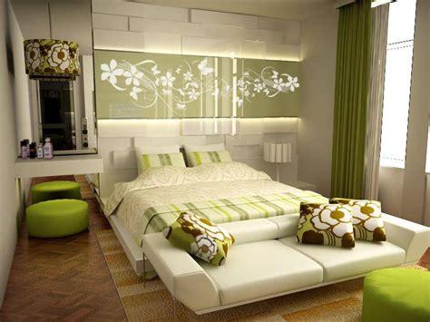 Small Bedroom Interior Design Ipc139