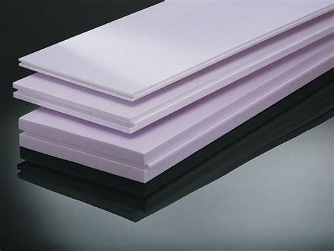 isolation exterieure polystyrene extrude isolation polystyr 232 ne extrud 233 a braine l alleud pr 232 s de bruxelles bois paul andr 233 vous