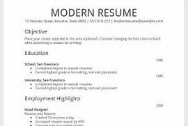 Template Google Docs Modern Resume 636 X 358 Jpeg 41 Kb Use Google Google Resume Templates Resume Builder Google Doc Google Docs Letter Resume Template Google Resume Template Google Docs Resume Builder To Download The Document In Your Chosen Format Click File Point To