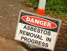 fluffy asbestos  educate canberra homeowners