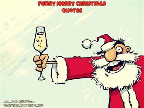 quotes holiday season uplifting funny christmas merry short inspirational