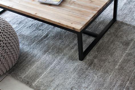 tapis de cuisine pas cher tapis rond gris pas cher 28 images carrelage design