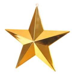 SHINY STARS - GOLD DZD