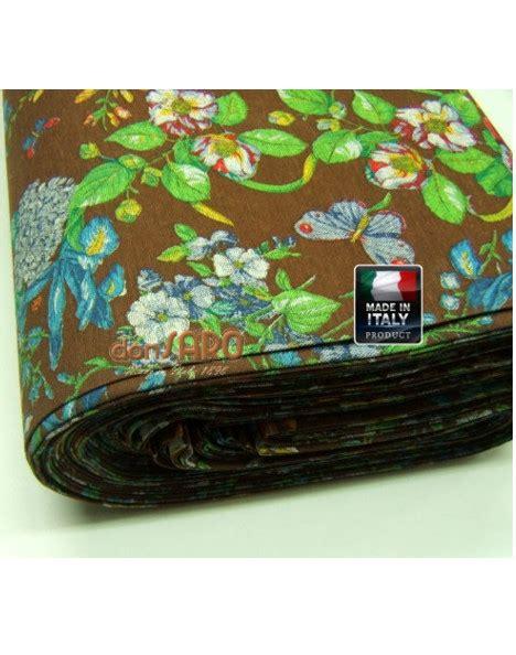 stoffa per tende da sole stoffa per tenda sole a metraggio 140 cm