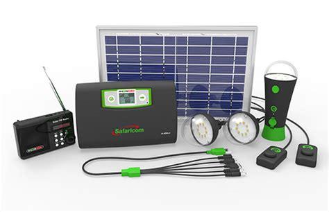 micro torch products m kopa solar