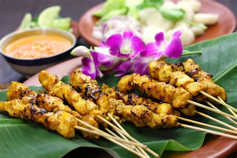 a journey of a traditional balinese cuisine bali tours