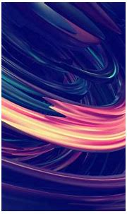 Download wallpaper 1680x1050 abstraction, colorful, glow ...