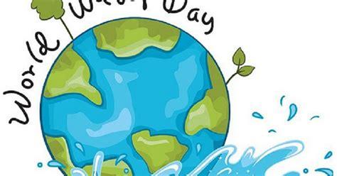 Dita botërore e ujit, paralajmërohet rritja e çmimit të ...