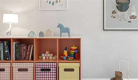 muebles infantiles ideas  elegirlos