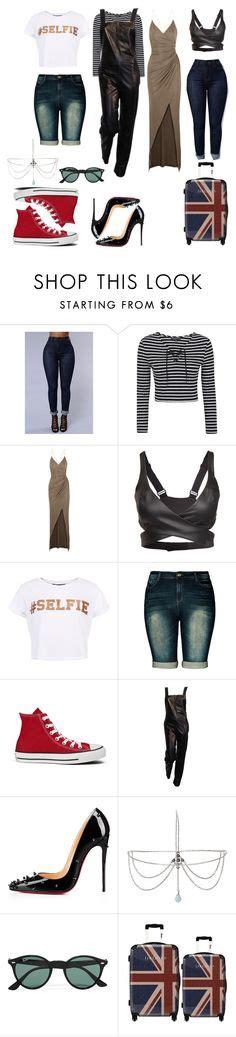 fashion shop   modern blonder ambitions