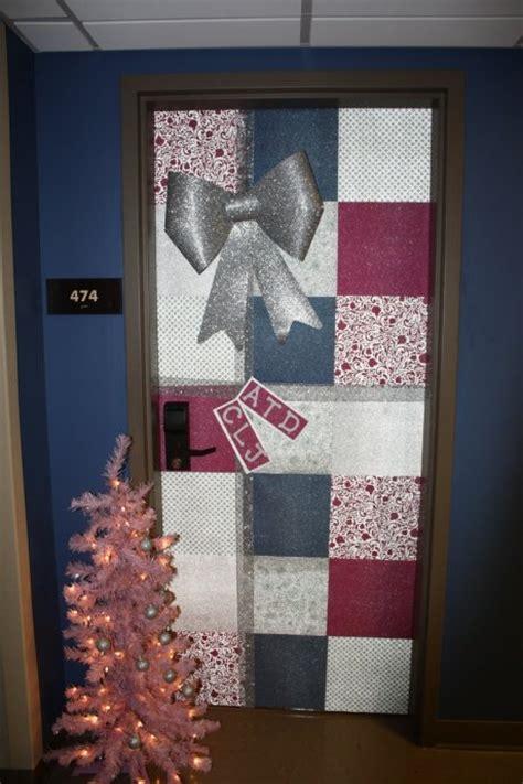 decoraciones navidenas  grinches actitudfem