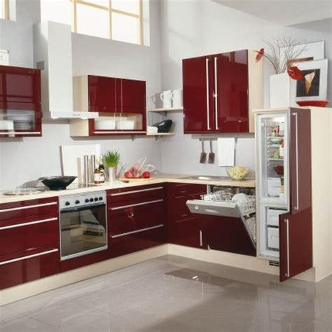 d馗oration cuisine moderne décoration cuisine moderne 2015 cuisine idées de décoration de maison 9odoj41ley