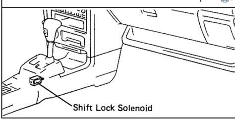 book repair manual 2007 toyota matrix electronic valve timing how to change shift interlock solenoid 2010 toyota tacoma service manual how to change shift