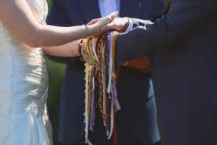 wedding checklist and planner everything you need to to write your own handfasting