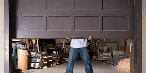 24 Hour Garage Door Repair  Houston Garage Door & Gate. Overstock Garage Doors. Door Access Systems. Garage Door Repair Boca Raton. Exterior Door Threshold. Portable Garage Heaters. Stanley Door Hardware. Avery Door Hanger. Glass Front French Door Refrigerator