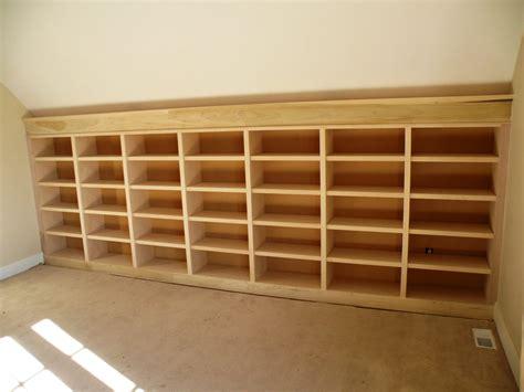 longmont high  furniture jordan woodworking custom