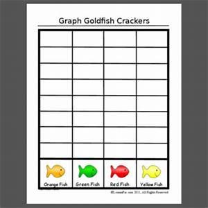 Dr Seuss Height Chart Graph Goldfish Crackers Graphs