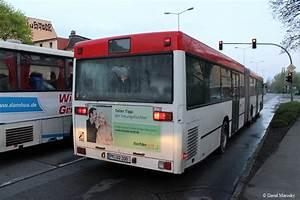 Bus Berlin Kiel : mercedes benz o 405 n niederflur stadtversion fotos 9 bus ~ Markanthonyermac.com Haus und Dekorationen