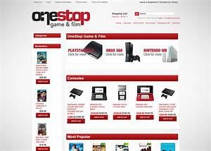Design Online Shop : online shop examples mywork australia ~ Watch28wear.com Haus und Dekorationen