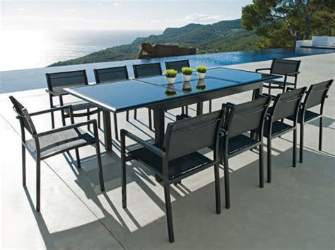 chaise de salon de jardin pas cher ensemble table chaise jardin pas cher fauteuil salon de