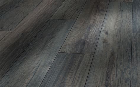 Cheap High Quality Laminate Flooring  Wood And Limanate