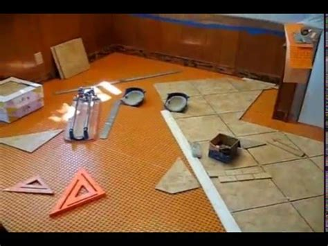 kitchen tile borders tile kitchen floor with border 3243