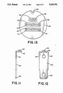 5 Prong Ignition Switch Wiring Diagram  U2014 Raffaella Milanesi