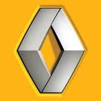 Renault Caen Hérouville : normandie d boss d bosselage sans peinture dbg car center caen entretien et r paration ~ Gottalentnigeria.com Avis de Voitures