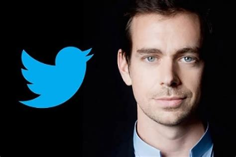 twitter  founder jack dorseys reputation questioned