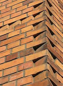 Ideas, For, Brick, Architecture, Brick, Angled, Corner, Details
