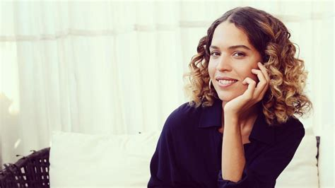 life lessons  cleo wade