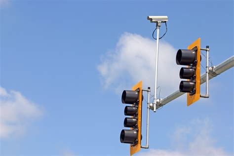red light cameras orlando locations tips to reduce your red light ticket fine the ticket clinic