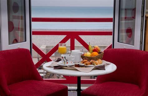 chambres d hotes mers les bains hôtel bellevue hôtel restaurant