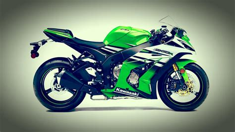 Kawasaki Zx10 R 4k Wallpapers by 2015 Zx10r Wallpapers Wallpaper Cave